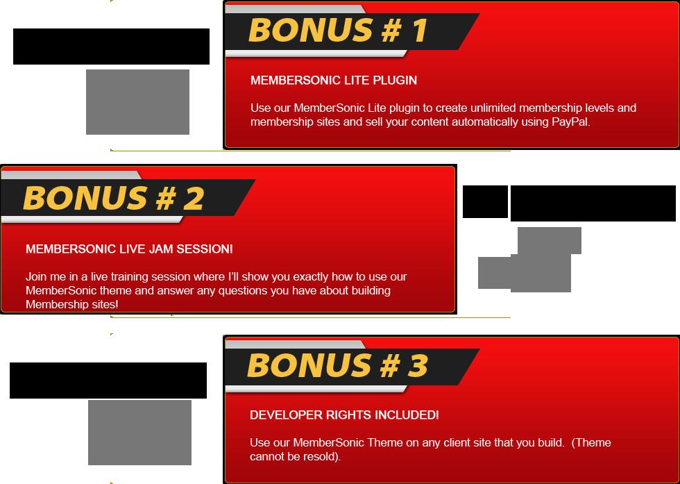 mst2-bonuses