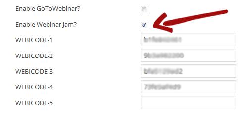 adding-webinarjam-webicodes